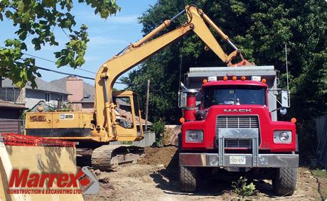 Demolition Image 1